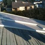 isolation/toiture à martigues