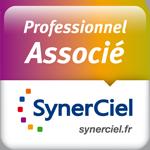 logo pro associé